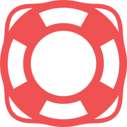iconmonstr-lifebuoy-2-icon-256