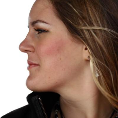 Maria Kopp