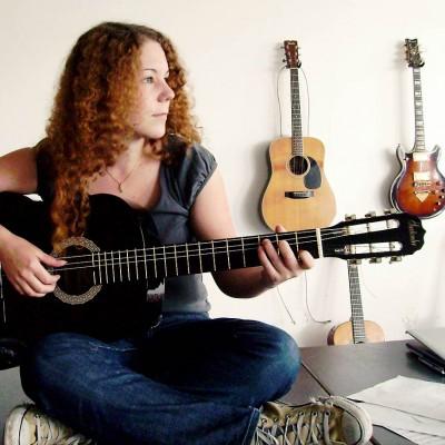 Michelle Retzlaff