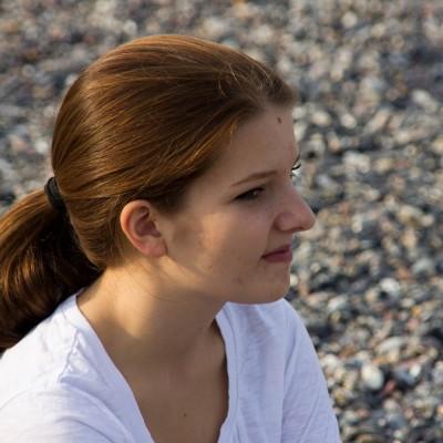 Charlotte Büntemeyer