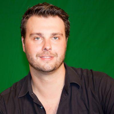 Tim Heyer