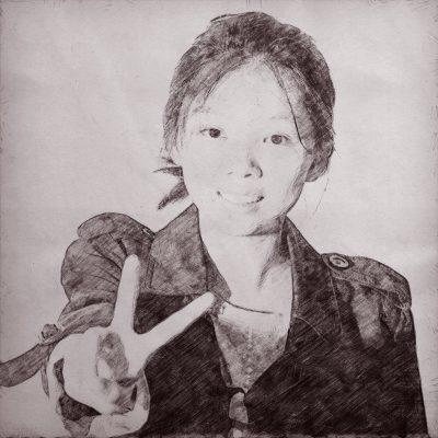 Zhongge Lin