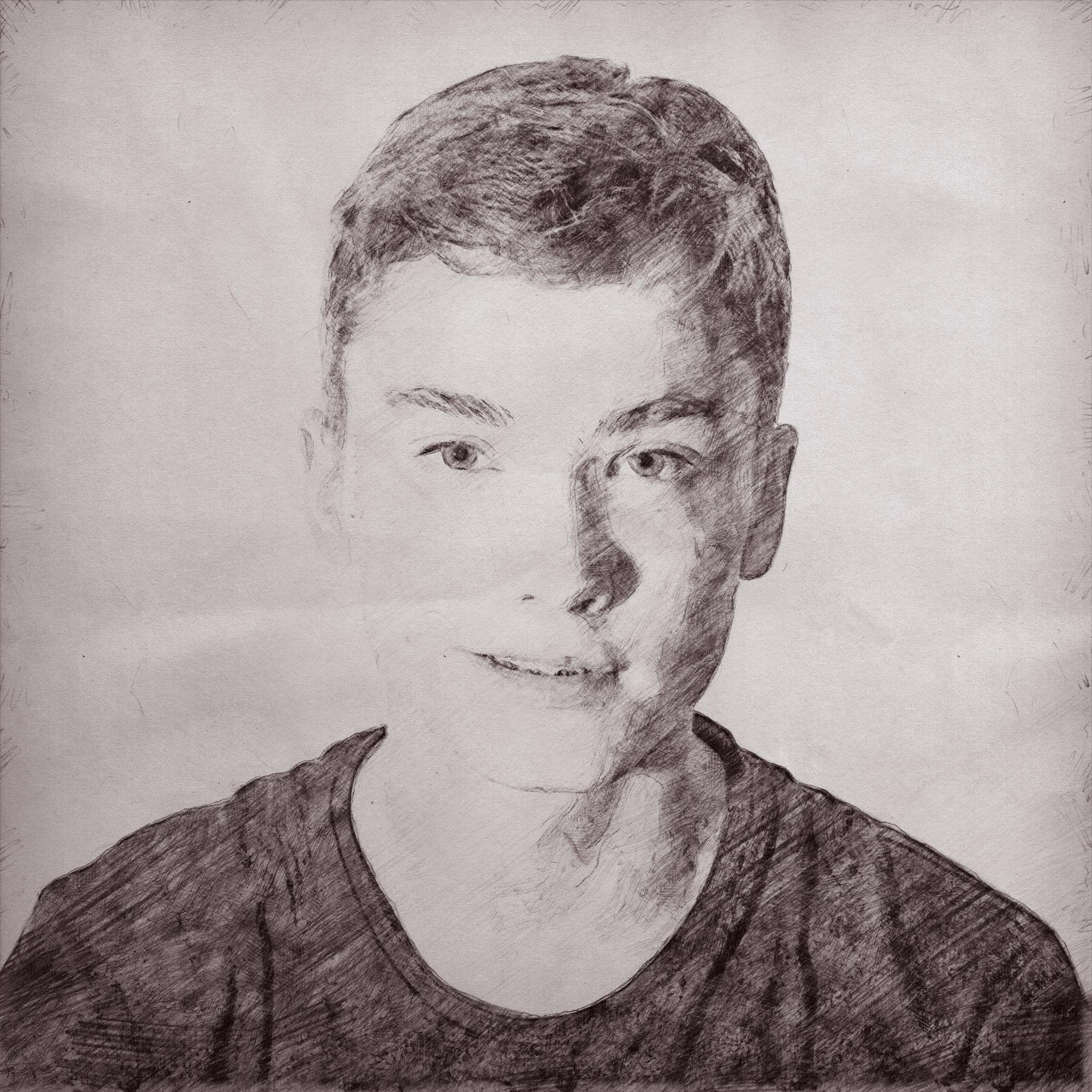 Tobias_Sketch
